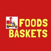 Foodsbaskets-SocialPeta