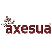 Axesua-SocialPeta
