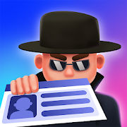 Fake Documents-SocialPeta