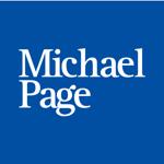 Michael Page UK-SocialPeta