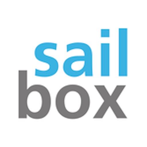 SailboxApp-SocialPeta