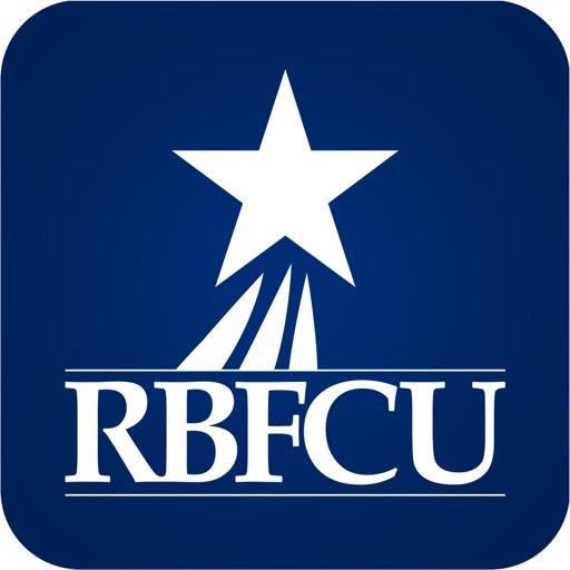 RBFCU-SocialPeta