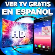 Ver Tv Gratis En Español - Fácil Guide En Celular-SocialPeta