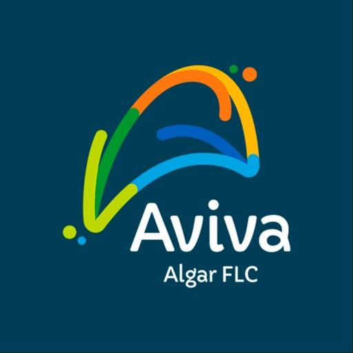 Aviva Experience-SocialPeta