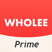 Wholee-SocialPeta