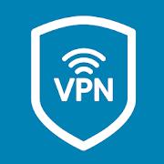 CHOMAR VPN-SocialPeta