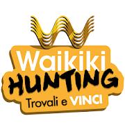 Waikiki Tech-SocialPeta