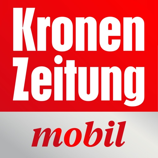 Krone-SocialPeta