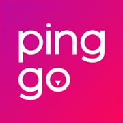 PingGo - Mua lẻ hàng chính hãng với giá đại lý-SocialPeta