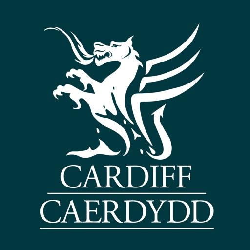 Cardiff Gov-SocialPeta