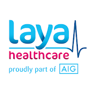 Laya App-SocialPeta
