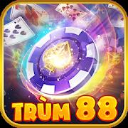 Trùm 88-SocialPeta