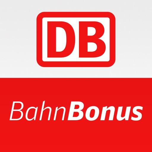 BahnBonus-SocialPeta