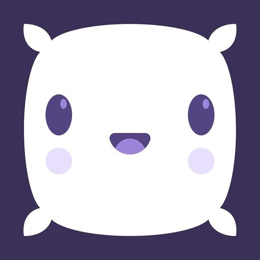 Sleep Tracker Helper-SocialPeta