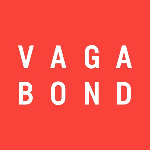 Vagabond Wines-SocialPeta