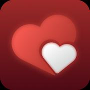LikeU-Live Video Chat-SocialPeta