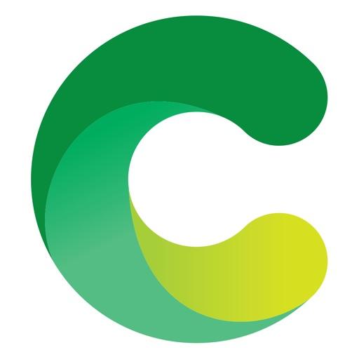 Covabra - Cliente Bem-Estar-SocialPeta