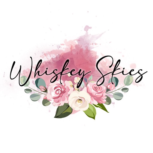 Whiskey Skies-SocialPeta