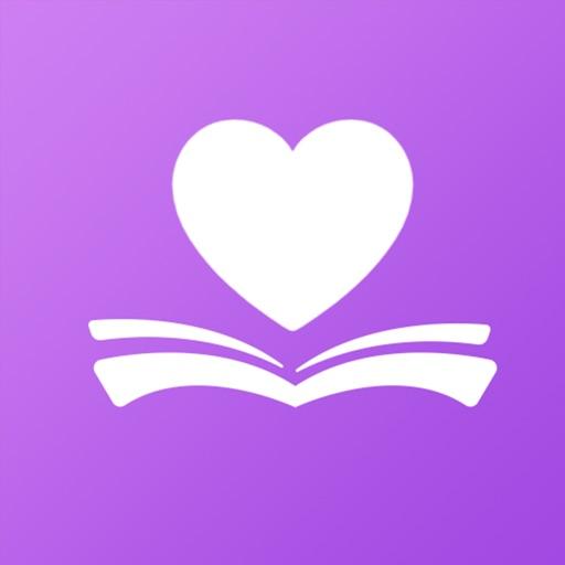 BookMate-Reading Completes Me-SocialPeta