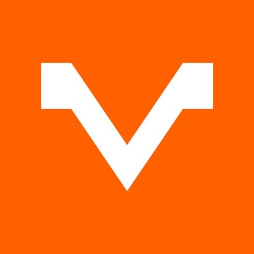 VipBrands Online Shopping-SocialPeta