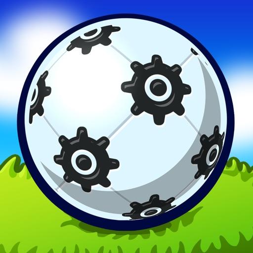 Motorball-SocialPeta