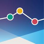 CONTOUR DIABETES app (UK)-SocialPeta