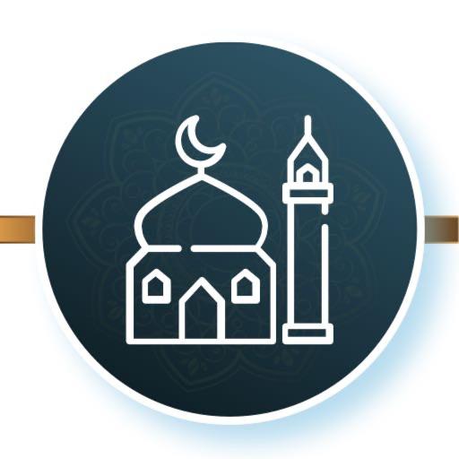 Muslim Pocket:Azan Quran Qibla-SocialPeta