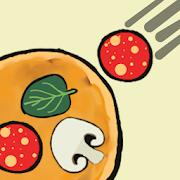 Pizza Parlor Panic-SocialPeta