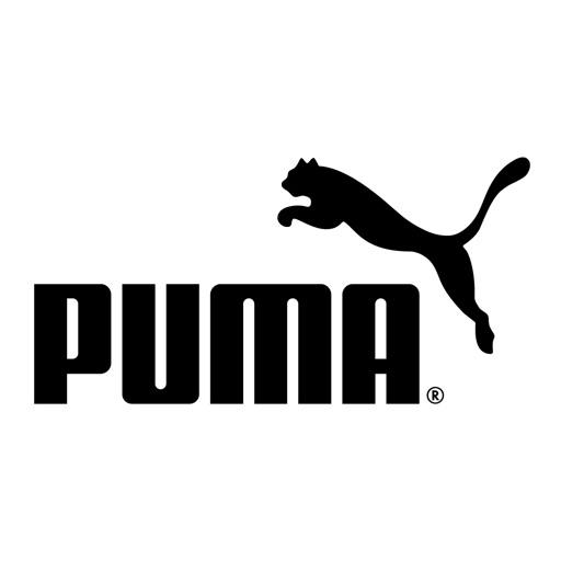 PUMA台灣官方購物網站-SocialPeta