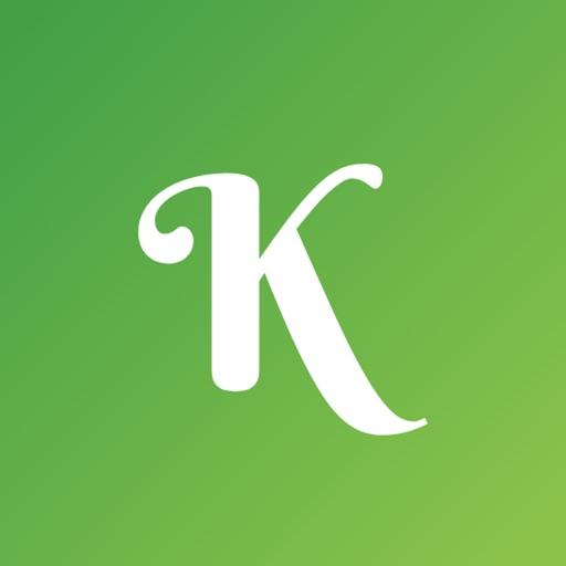 Kahaniya-SocialPeta