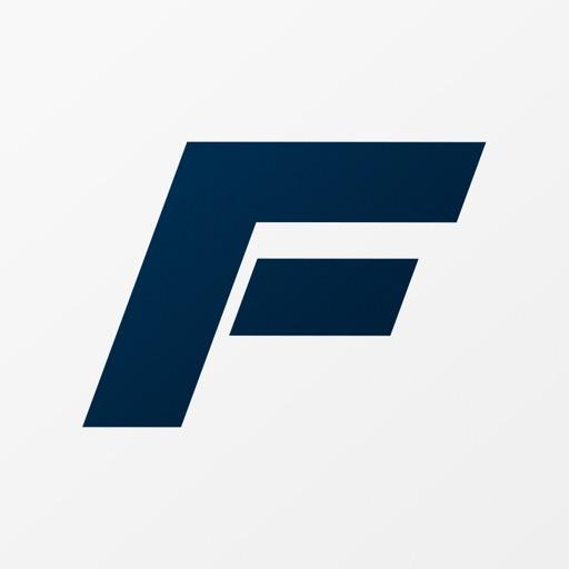 FutFanatics - Até 70% Off-SocialPeta
