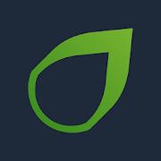 Seedtrakr-SocialPeta