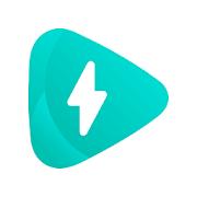 Tangi Quick Videos-SocialPeta