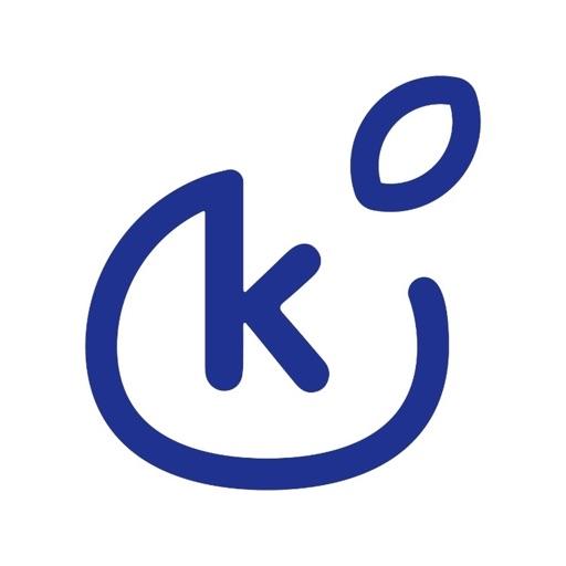 Konigle-SocialPeta