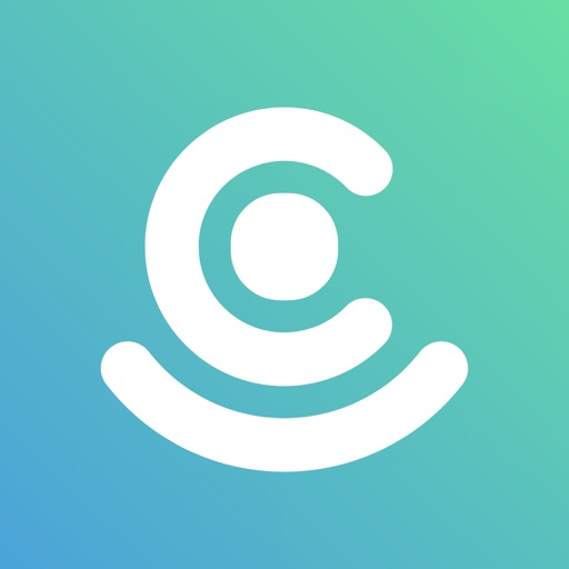 CuramCarer-SocialPeta