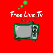 Free Live TV - More Then TV-SocialPeta