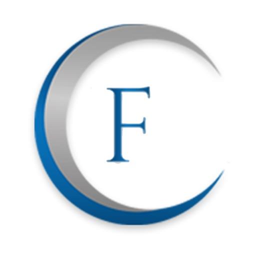 Filance-SocialPeta