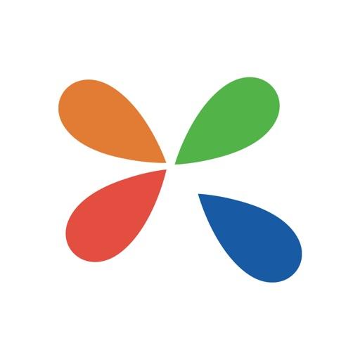 ÇiçekSepeti - Online Alışveriş-SocialPeta