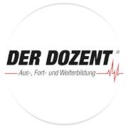 DER DOZENT-SocialPeta