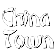 China Town (Amsterdam)-SocialPeta