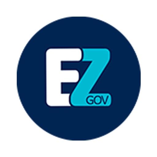 EzGov-SocialPeta