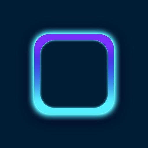 Presets for Lightroom: Filters-SocialPeta