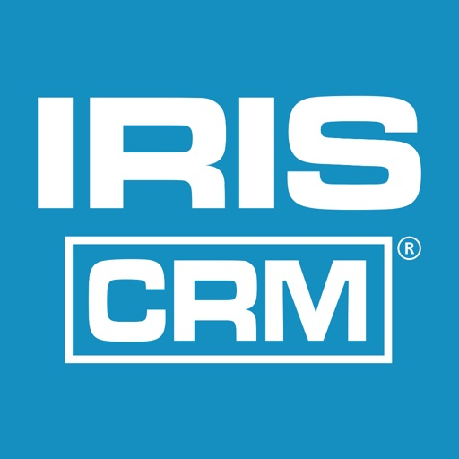 IRIS CRM-SocialPeta