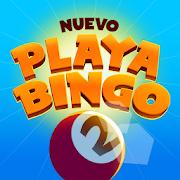 New Praia Bingo-SocialPeta