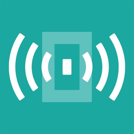 Broadcaster from BoxCast-SocialPeta