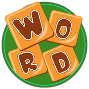 Word search - Crossword Connect - Boggle game free-SocialPeta