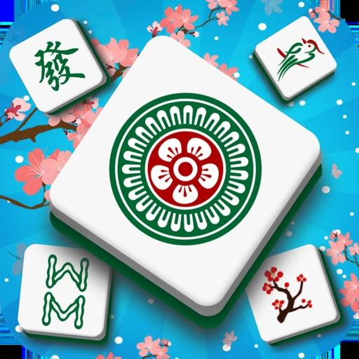 Mahjong Craft - Triple Match-SocialPeta