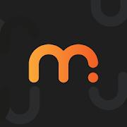 MuSo (Music Society)-SocialPeta