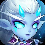 AFK Legend:Idle RPG Game-SocialPeta