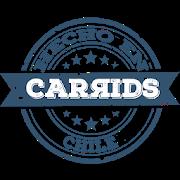 Carrids CL-SocialPeta